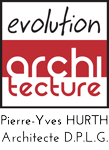 Evolution Architecture